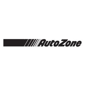 AutoZone.jpg
