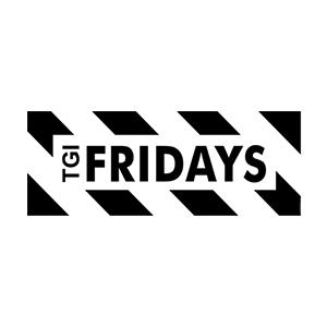 Fridays_logo.jpg