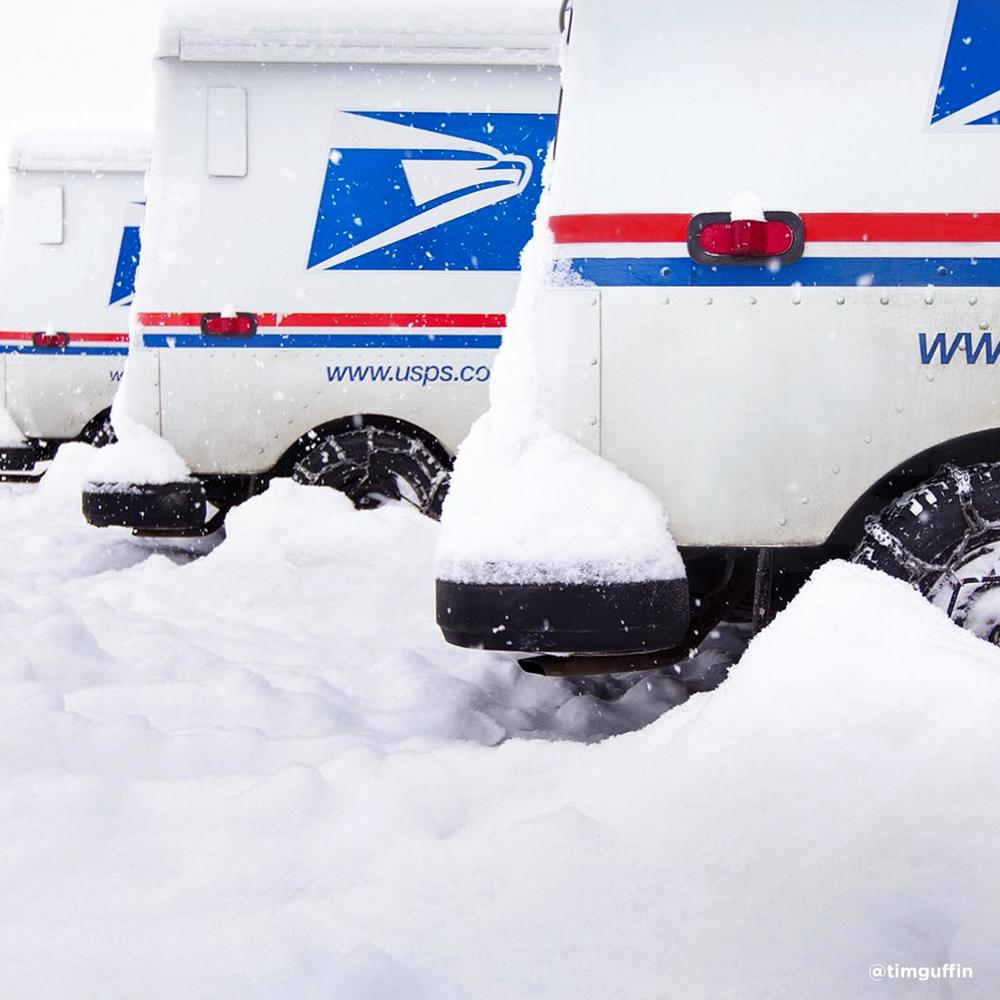 3-snow-trucks-ugc_insta-im_v1b.png