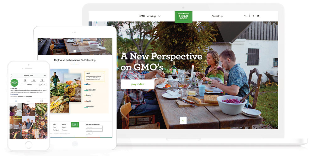 GMO_website.jpg
