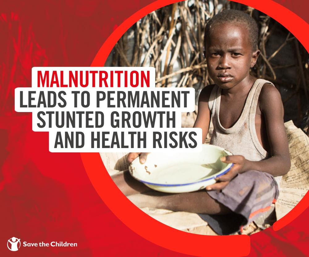 stc-stat-malnutrition_fb-im_v1.png