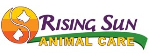 Rising-Sun-Animal-Care-320x200.jpg
