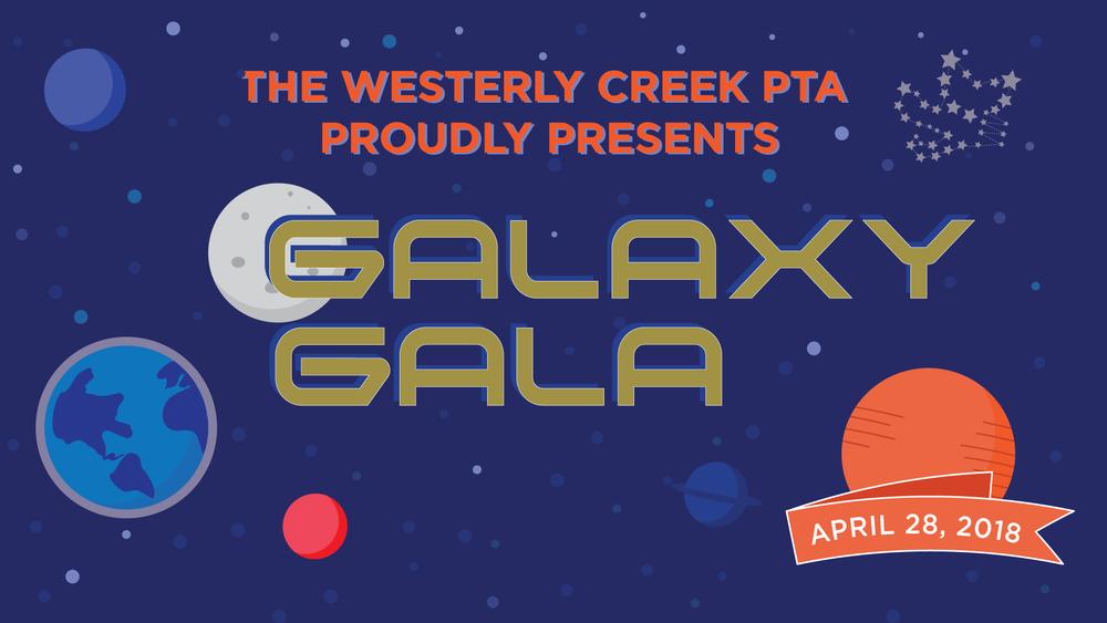 galaxygala_1920x1080.png