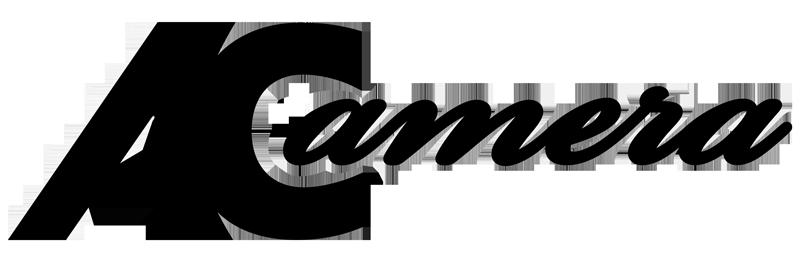 ACamera-Logo.png