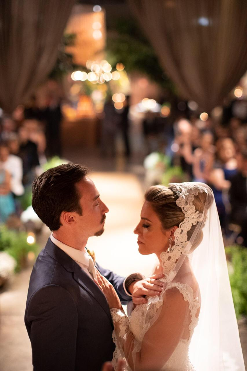Casamentos Reais | Ana Carolina e Pedro