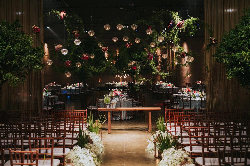 Casamentos Reais | Lorena e Lucas