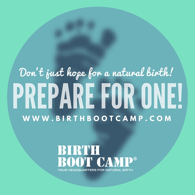 birth options and classes with VBAC information, choosing a care provider in Colorado Springs, newborn care, breastfeeding classes