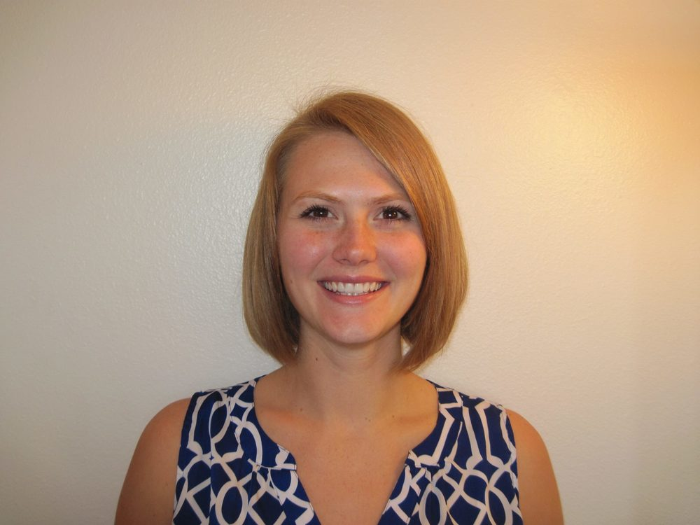 Dr. Tiffany, New Beginnings Chiropractic, Windsor Co