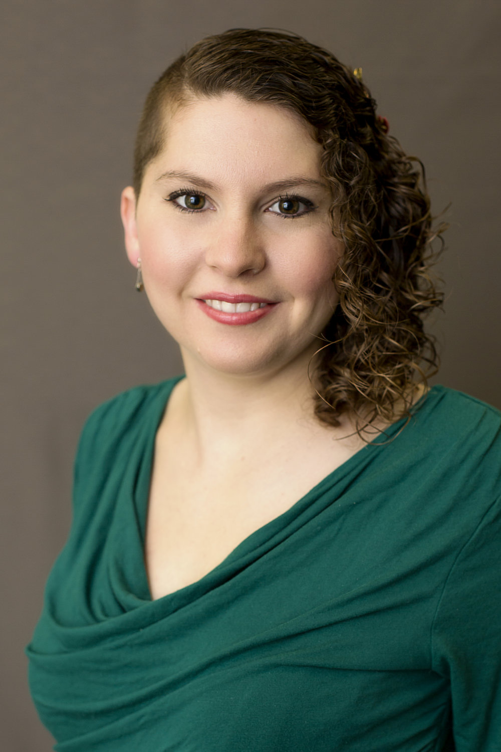 Jen Valencia - Colorado Springs Doula, Owner of Metro Birth, Birth Boot Camp Doula & Instructor TrainerSpecialties: VBAC