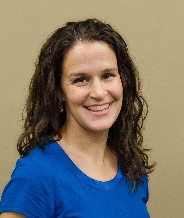Allison Record Childbirth Education in Denver, Colorado