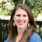 Rachael Bruyere   Childbirth Education in Durango, Colorado