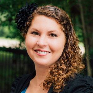 Jennifer Valencia Colorado Springs Birth Classes, BBC Instructor Trainer