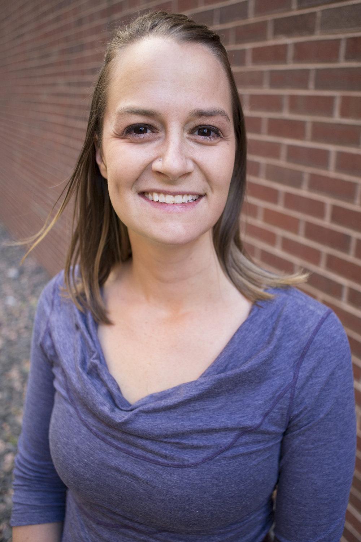 Bethany Melton Boulder Childbirth Education