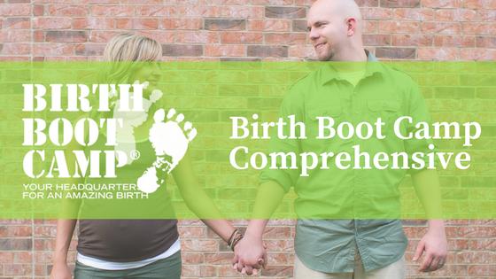 Colorado Springs Birth Classes