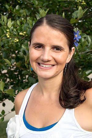 Jean Marie - Colorado Springs Birth Doula & Prenatal Massage Therapist