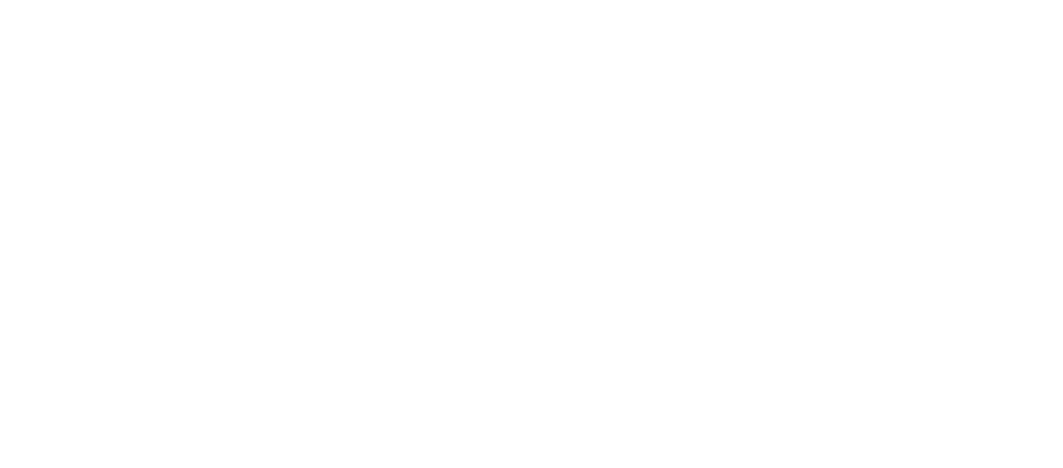 Linton & Co.
