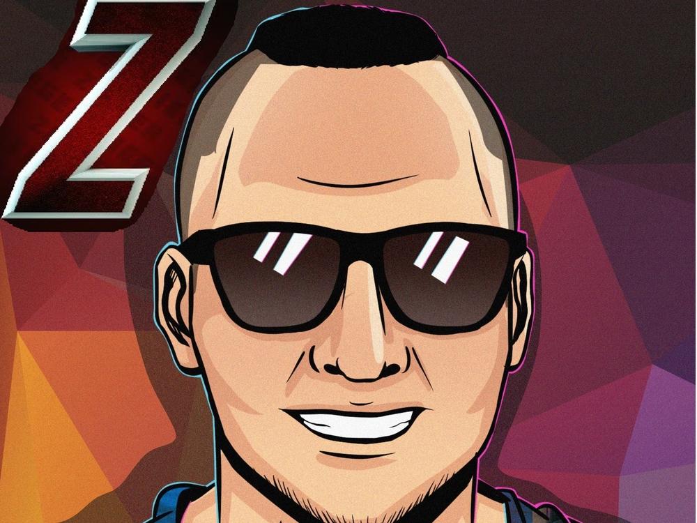 EDDY ZIEGER