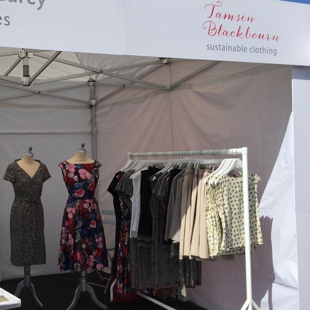 tamsin-blackbourn-market-stall.jpg