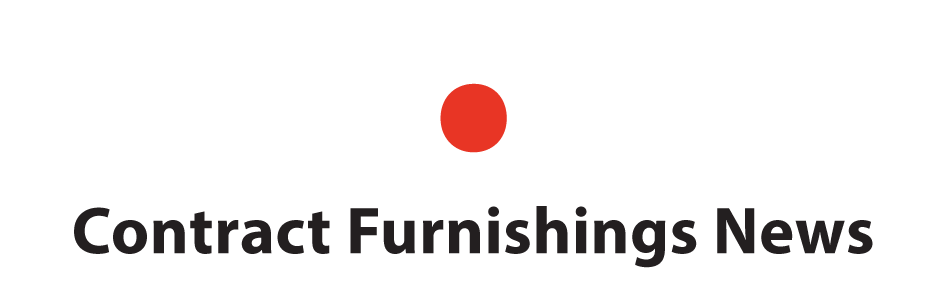 Contract Furnishings News