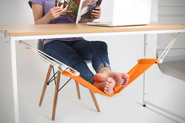 http://www.awesomeinventions.com/shop/foot-hammock/
