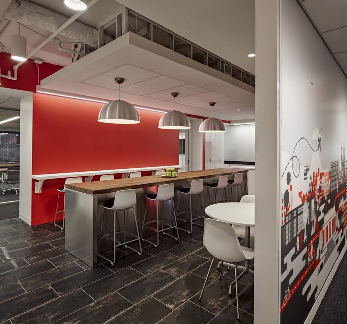 offices ogilvy. Hok-ogilvy-washington-office-design-3-700x653.jpg Offices Ogilvy R