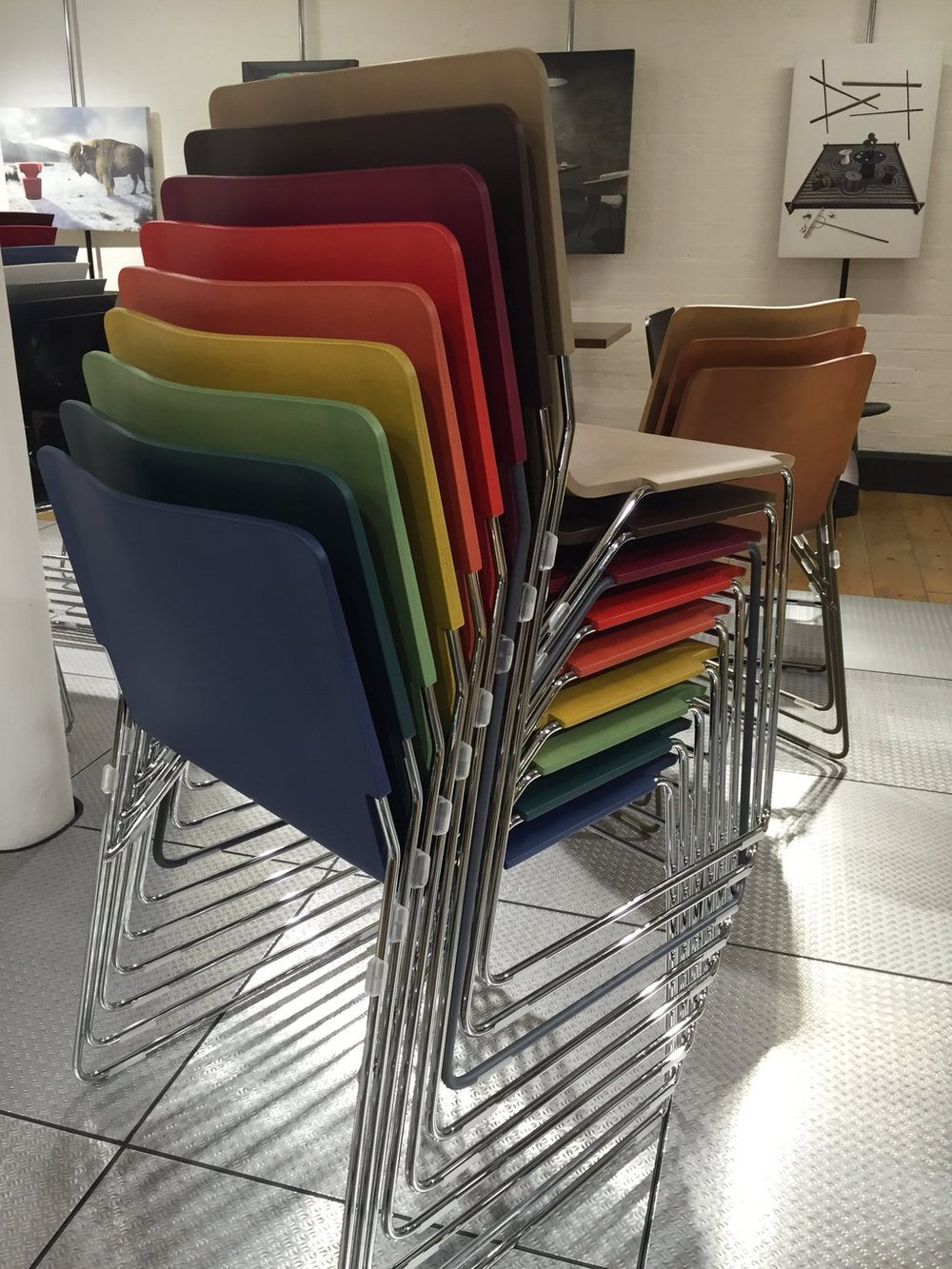 ps1 Allermuir Nuno stack chair.jpg
