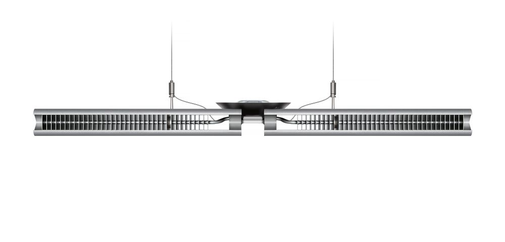 Cu-Beam up-light (silver) hero.jpg