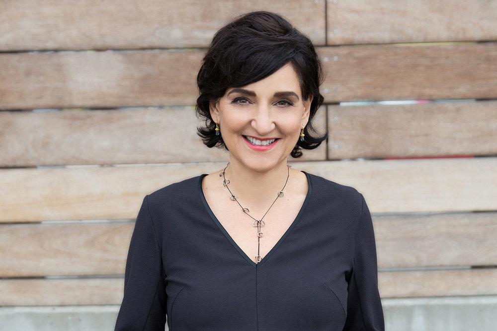 Laura Guido-Clark