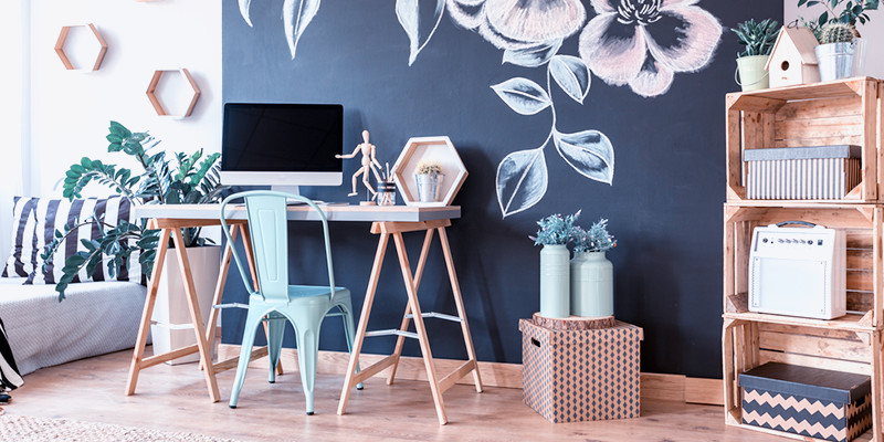 Furniture Design 2017 news contract furnishings news