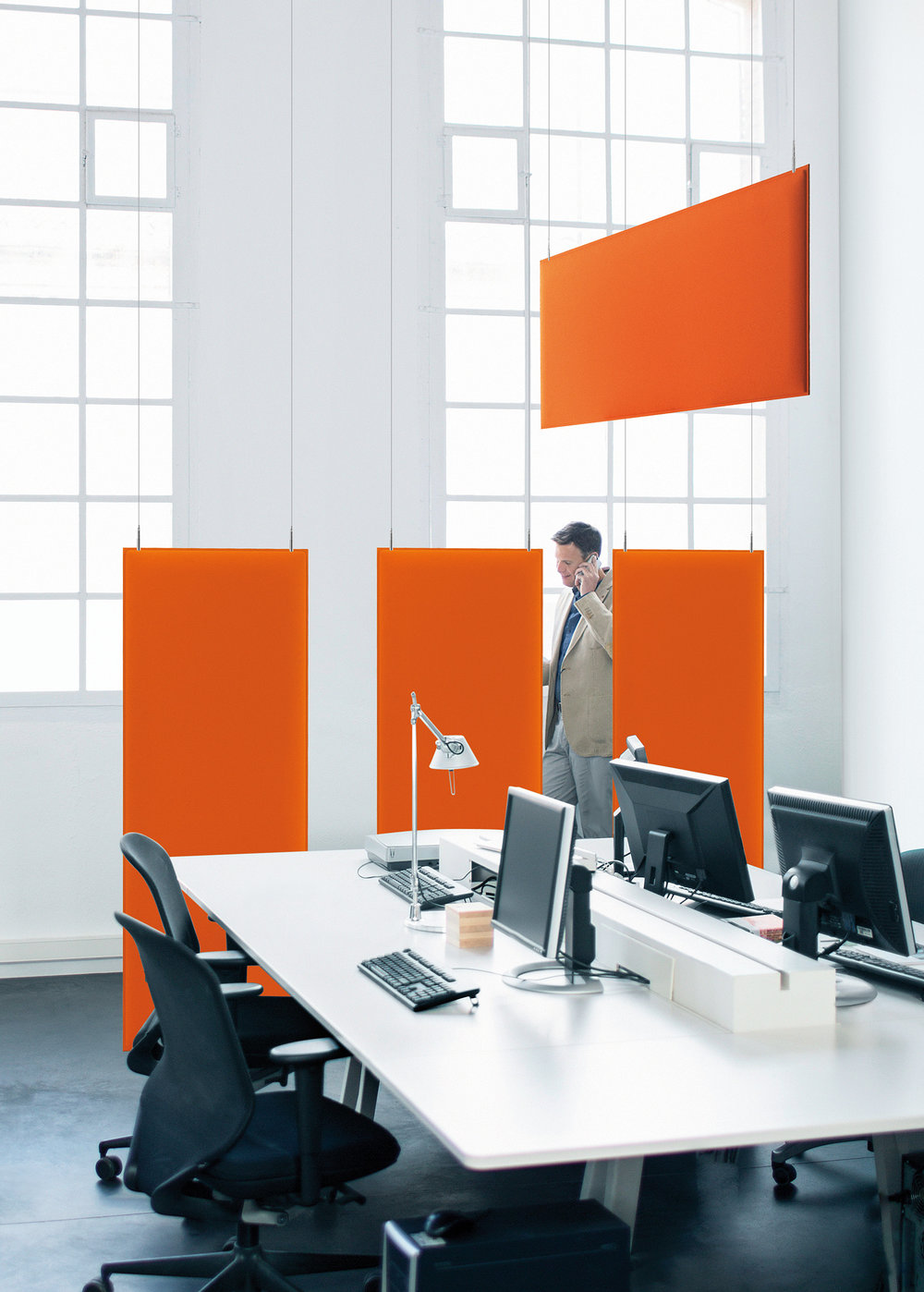 Baffle design (best of NeoCon 2015 space dividers partitions and screens).jpg