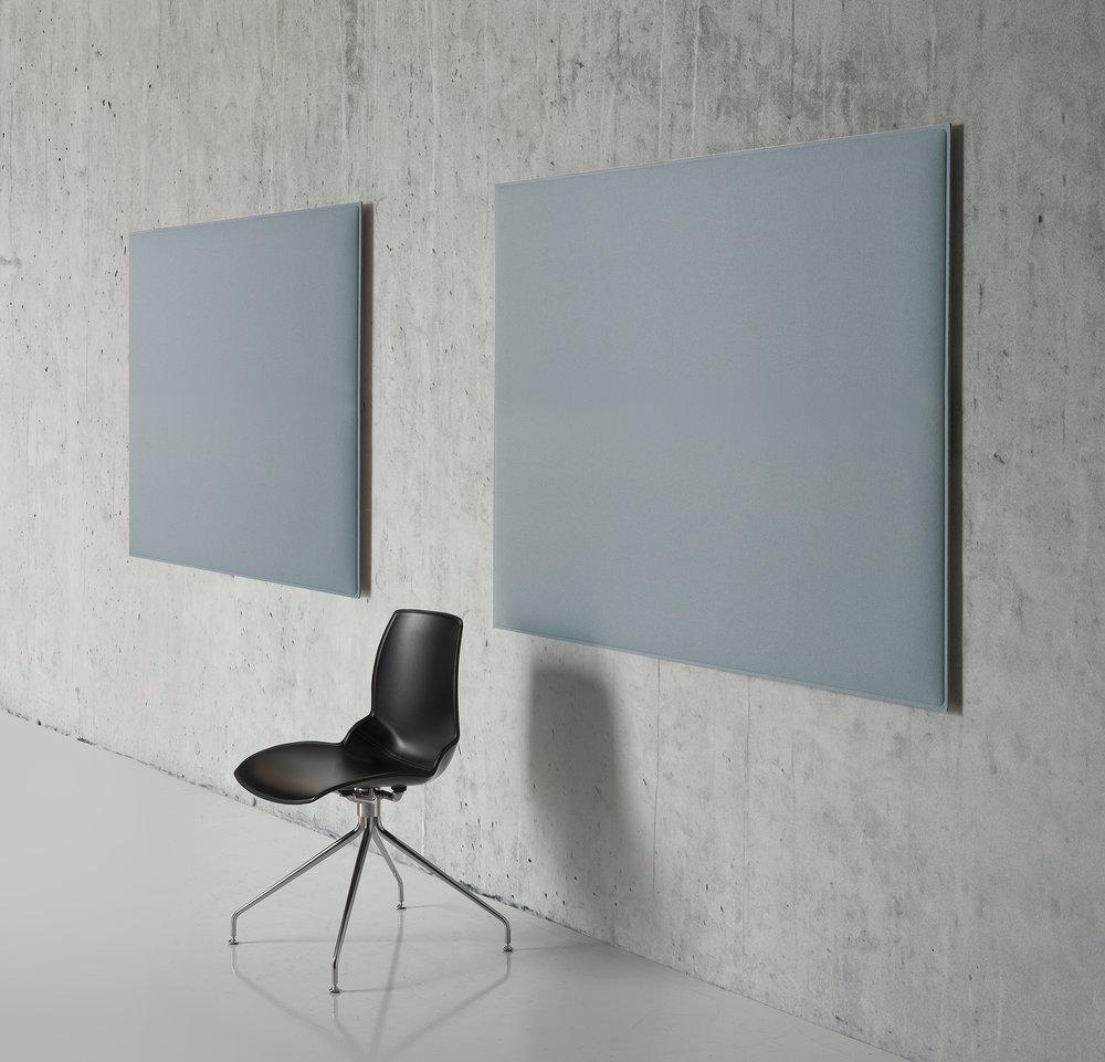 Oversize Wall panels.jpg