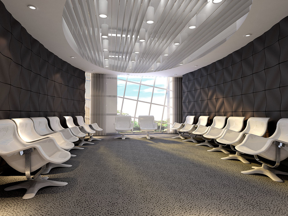 improving acoustics office open. Denham Thought It Was A Great Product To Help Address The Acoustical Issues Inherent In Most Open Plan Offices. Improving Acoustics Office