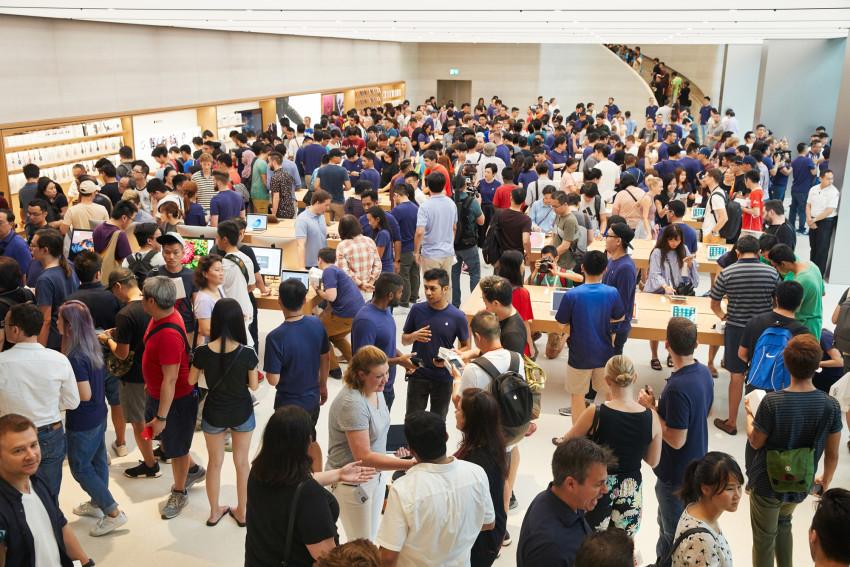 apple singapore3.jpg