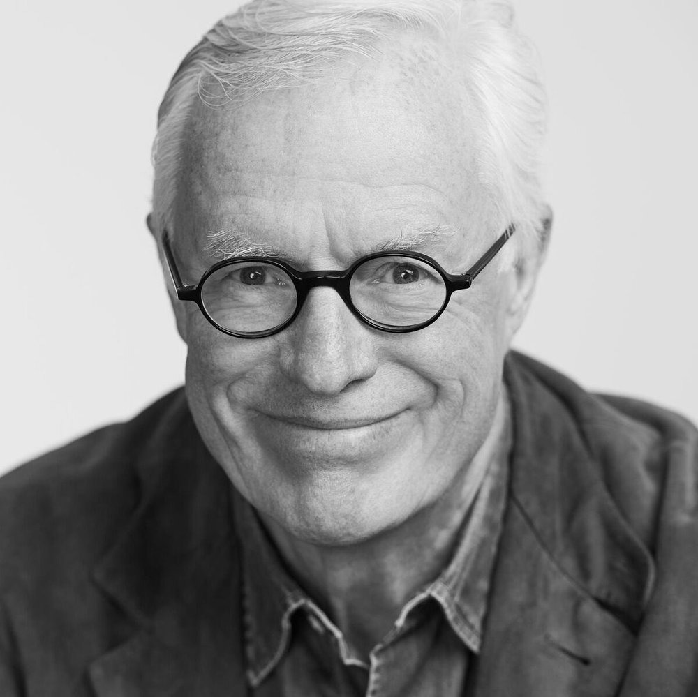 """- """"TO ME, DESIGN IS FUNCTION WITH CULTURAL CONTENT. WITH THE FUNCTIONS OF ERGONOMICS AND MECHANICS IN PLACE, IT IS THE CULTURAL CONTENT OF INVITING FORMS, MATERIALS AND FINISHES THAT COMPLETE THE DESIGN. IT HAS BEEN DESIGNED TO VISUALLY COMPLEMENT THE SURROUNDING FURNITURE AND COMPLETE THE ARCHITECTURAL SPACE.""""– CARL GUSTAV MAGNUSSON"""