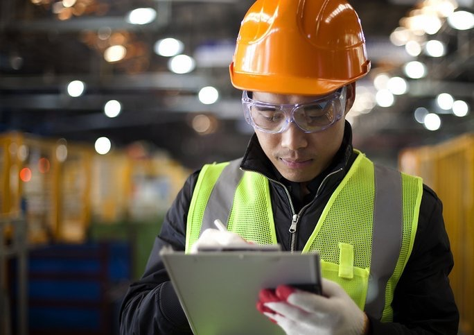 humanscale Learn how @Living_Future Declare labels are creating a healthier supply chain in the manufacturing industry: bit.ly/2qjNSA2 pic.twitter.com/OlUktAQmlq Jun 18, 2017, 9:00 AM