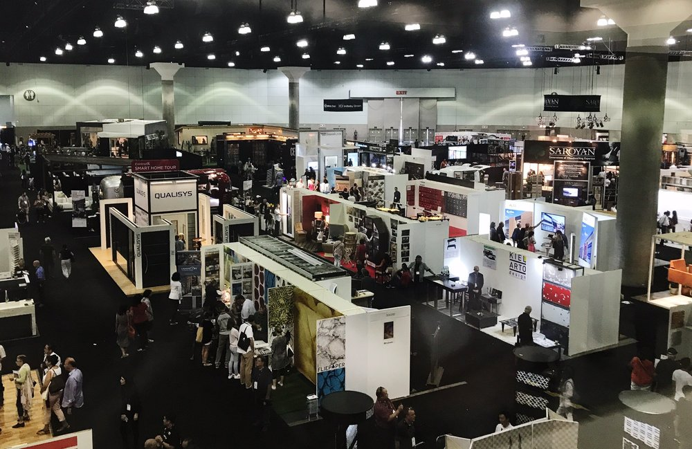 DwellonDesign  That's a wrap! We will see you next year Dwellers. #DODLA18 https://t.co/rHvfaapa5o  6/25/17, 6:02 PM
