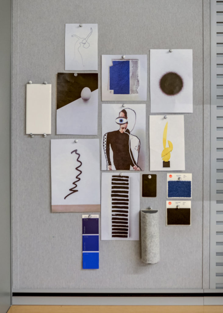design_lab036-731x1024.jpg