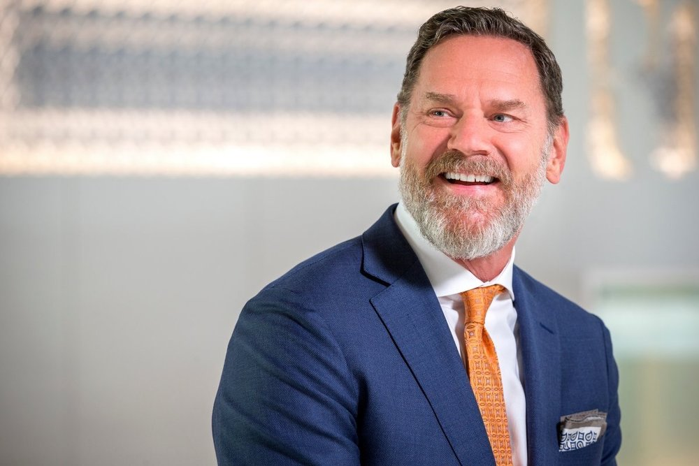CallisonRTKL 33 years with CRTKL makes Jeff Gunning a certified #expert on the firm. Explore his journey with @VoyageDallasMag: ow.ly/WRdo30evmIg pic.twitter.com/er2YQlBfXb Aug 18, 2017, 7:49 AM