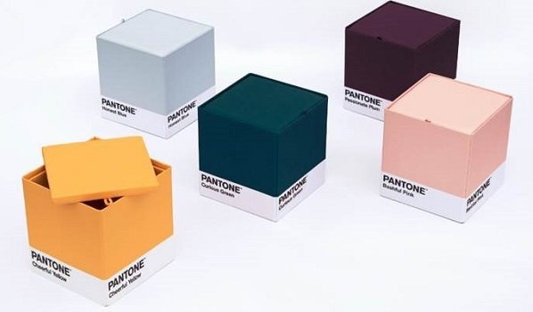FurnitureToday Appealing to #designers: FHE Group Inc. partners with @pantone on a new line of colorful storage ottomans. hubs.ly/H08p6tT0 pic.twitter.com/MtnP9yOTPh Aug 18, 2017, 8:00 AM