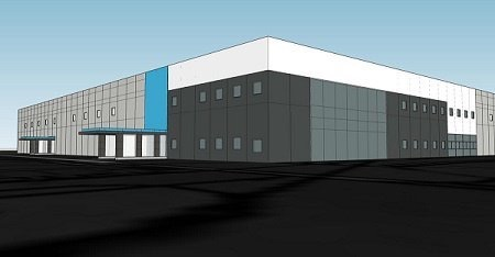 FurnitureToday  Flexsteel Ind. to break ground on its new $25M plant in Iowa, replacing the 120-year-old Jackson St. facility. hubs.ly/H08NRF20 pic.twitter.com/J14KXHtXCp  Oct 2, 2017, 2:00 PM