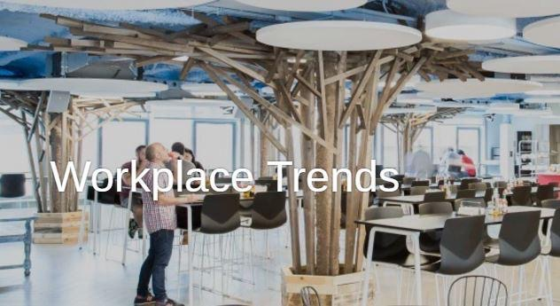 InterfaceInc  Looking forward to Workplace Trends conference 18th Oct in London. Still so much to learn. interf.ac/2gxZ0Cs #wtrends17 pic.twitter.com/TnndSNbeiv  Oct 12, 2017, 5:00 AM