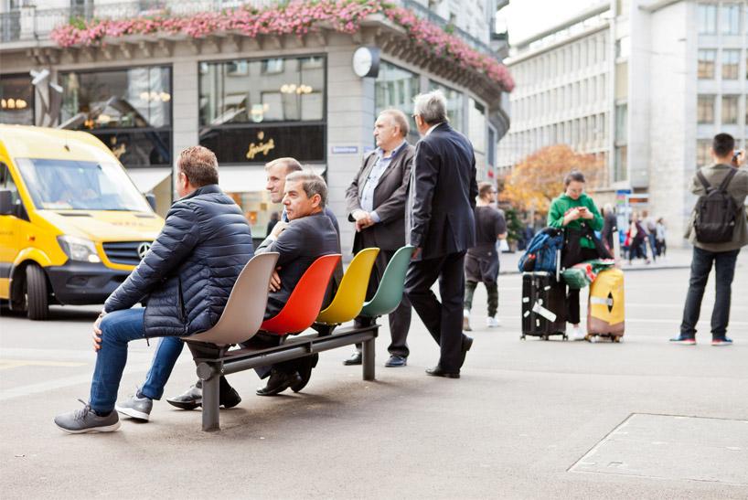 VITRA-pop-up-store-zurich-amsterdam-designboom03.jpg