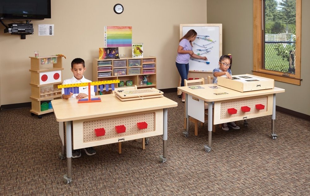 JontiCraft Check out @JontiCraft's new STEM and STEAM product additions at jonti-craft.com/STEM #earlyed #STEMeducation #learning pic.twitter.com/WzI6DHh7XP Oct 13, 2017, 2:04 PM