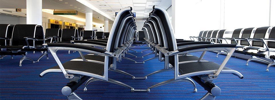 FalconProduct Come fly with us!...well, come sit with our sister brand Thonet while you wait for your flight. pic.twitter.com/5jEgI62Bar Oct 20, 2017, 1:10 PM