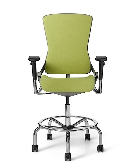 omseating  Join us at Healthcare Design Expo, Nov 11-14, Booth #1023. We'll be showcasing our smart solutions for #healthcare: reception, patient rooms, waiting and technician areas, nursing stations and laboratories. #seating #chairdesign #ergonomic #chair #healthcaredesign pic.twitter.com/firR1RLHe7  Nov 9, 2017 at 1:47 PM