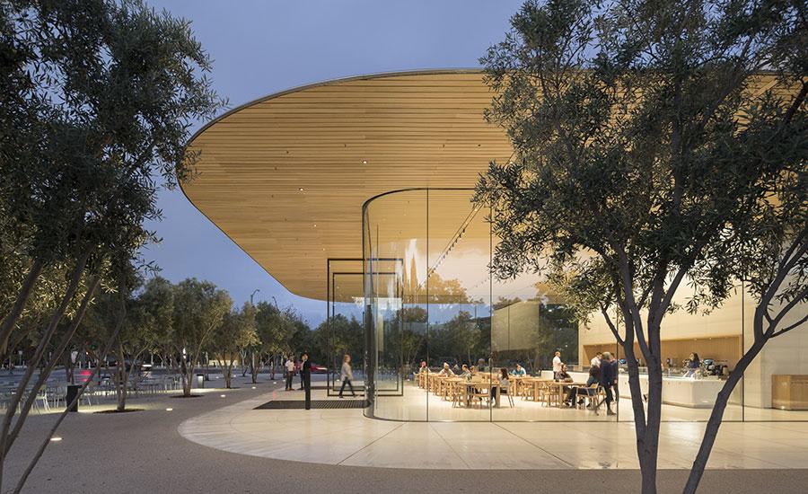 Apple-Visitor-Center-02.jpg