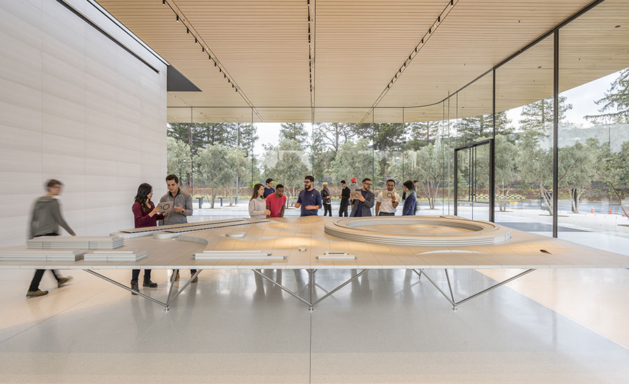 Apple-Visitor-Center-03.jpg