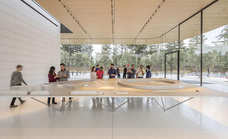 Apple-Visitor-Center-03.jpg