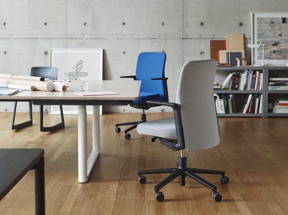Pacific-Chair_1743862_master.jpg.foto.rmedium.png.jpg