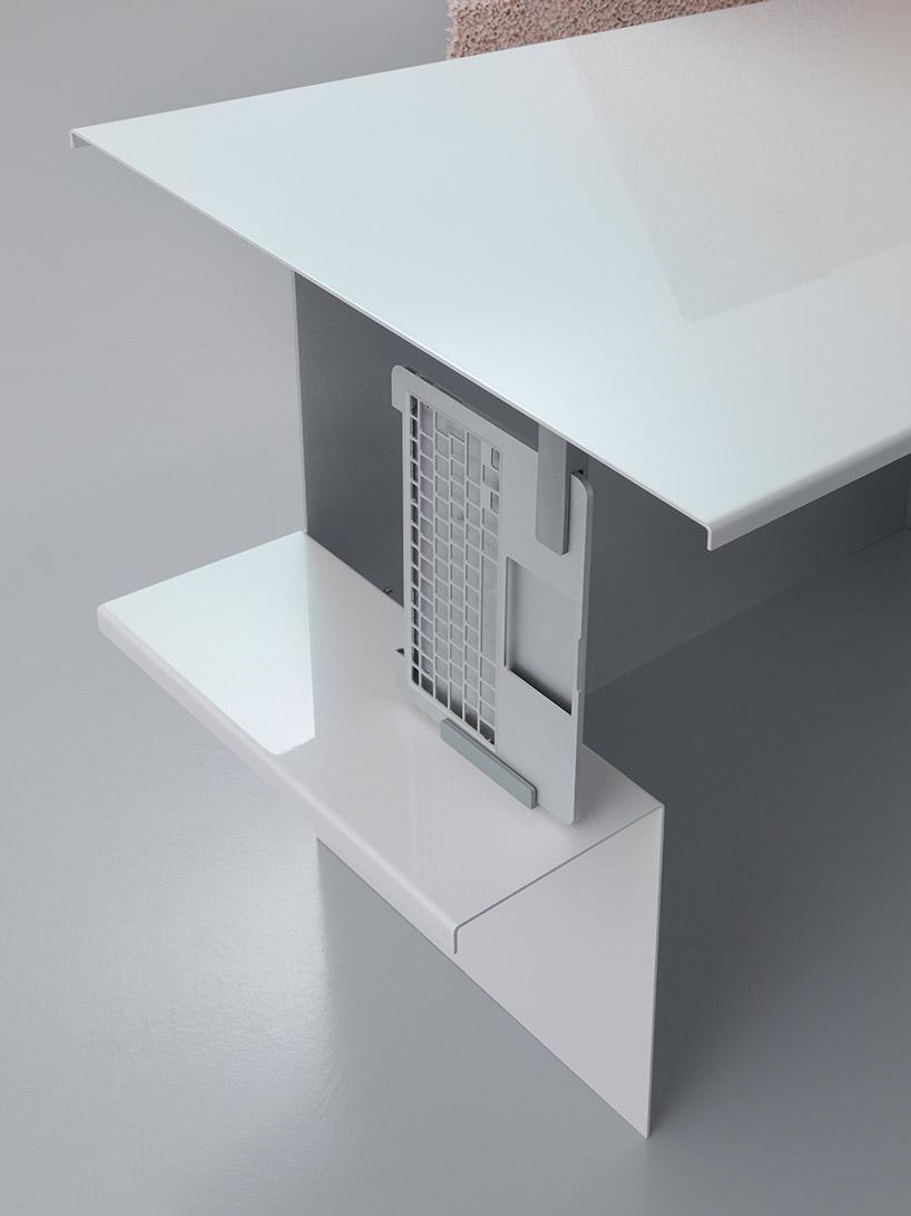 formafantasma-ore-streams-ngv-triennal-designboom-11.jpg